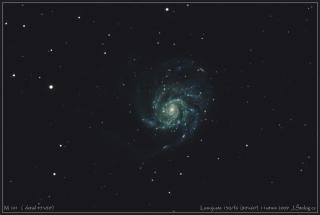 M101+
