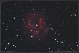 IC5146++