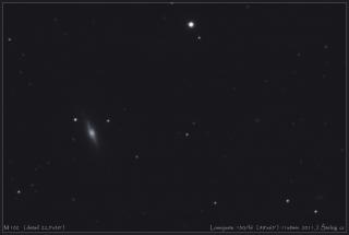 M102++