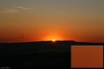 2011-zapad-slunce-na-kluzaku