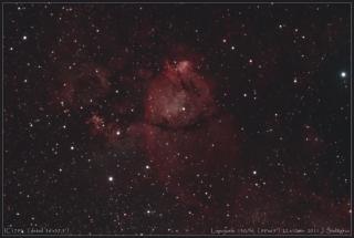 IC1795+