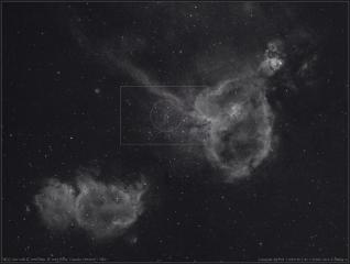 NGC1027