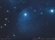 Merope-M45++