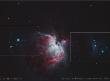 NGC1980a1977uM42